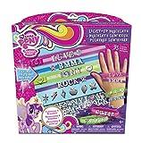 Canal Toys My Little Pony Light Up Bracelet Kit