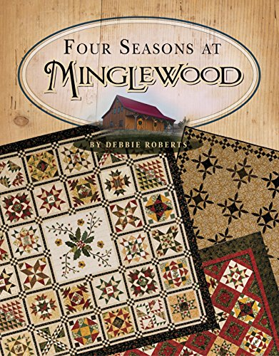 Four Seasons at Minglewood