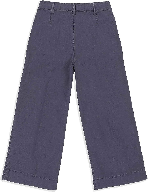 tinta unita per autunno 2 pezzi LBL Tuta da uomo con cappuccio e pantaloni con coulisse