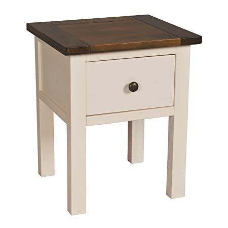 Home U0026 Haus Fritz Side Table