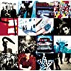 View ratings for Achtung Baby