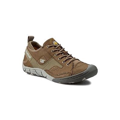 gorące nowe produkty 50% zniżki sklep w Wielkiej Brytanii Buty Caterpillar Radius P719646 - 11: Amazon.co.uk: Shoes & Bags