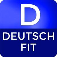 Deutsch Fit 5. Klasse - Trainiere deine Grundlagen