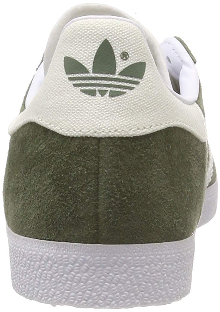 adidas Gazelle, Zapatillas de Tenis para Hombre Hombre Hombre 6fa0a3