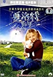 Charlotte's Web (Chinese Dubbed)