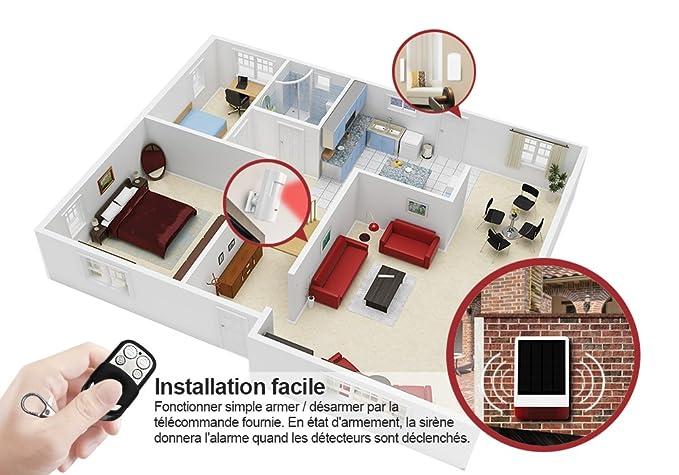 Niedlich Kw Sillax Bilder - Innenarchitektur Kollektion - lacasetta.info