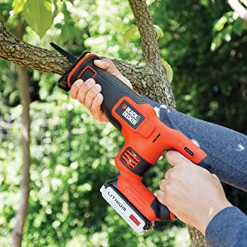 Black & Decker BDCR20B featured image 5