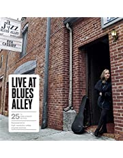 Live At Blues Alley (25th Anniversary Edition)