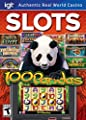 IGT Slots 100 Pandas MAC [Download]