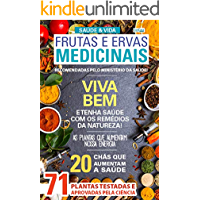 Cuidando da Saúde - 11/05/2020