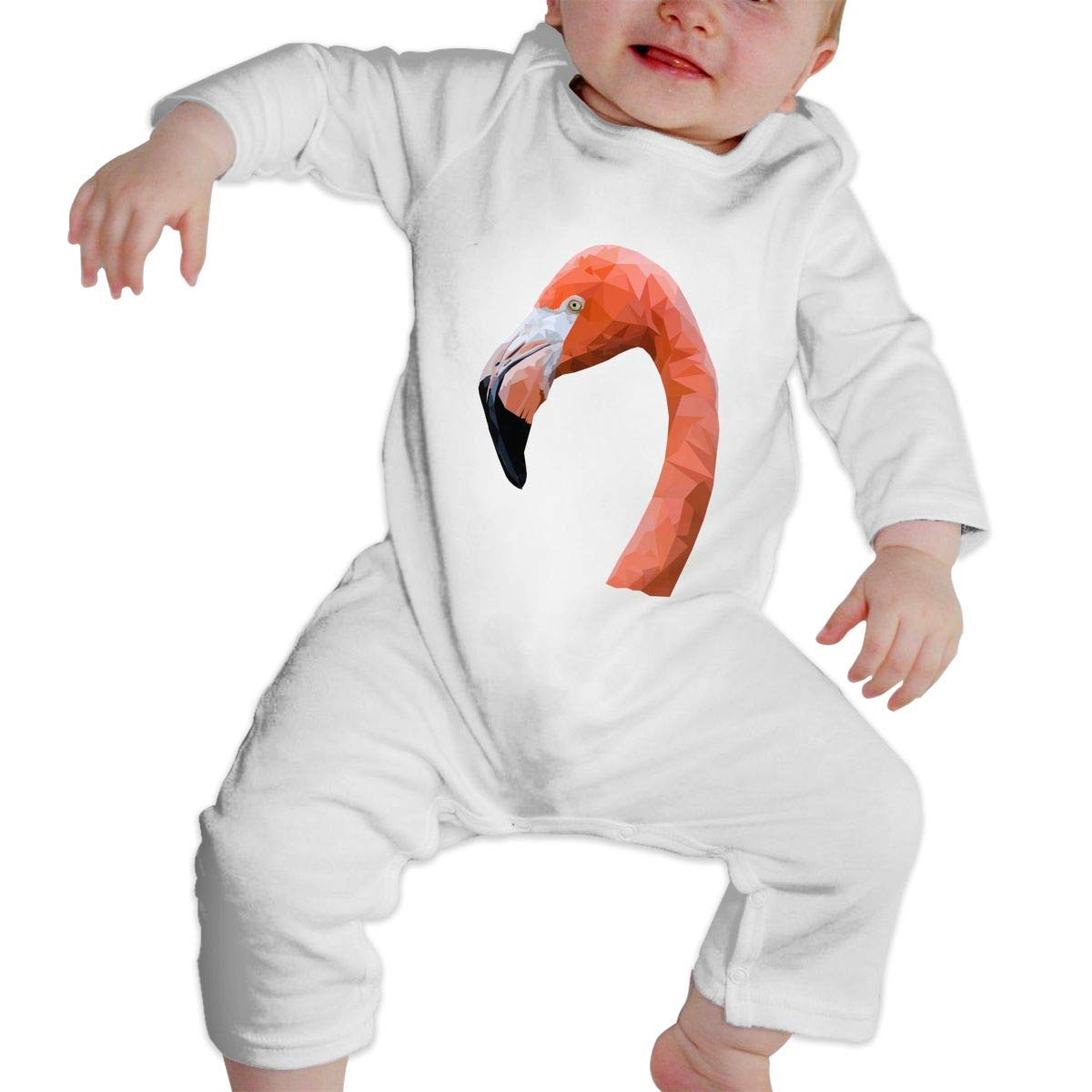 LucyEve Unisex Baby O-Neck Short Sleeve Onesie How to Train Your Dragon Funny Jumpsuits Sleepwear Black