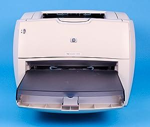 HP LaserJet 1300n Printer Q1335A