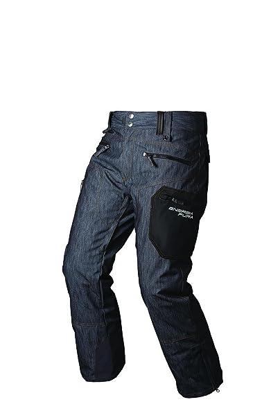 ENERGIAPURA Pantalone da Sci in Jeans Articolo PA536X  Amazon.it   Abbigliamento 9acb5576bcc