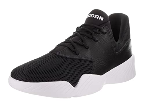 604e322a8ed9e9 Jordan Nike Men s J23 Low Basketball Shoe  Amazon.co.uk  Shoes   Bags