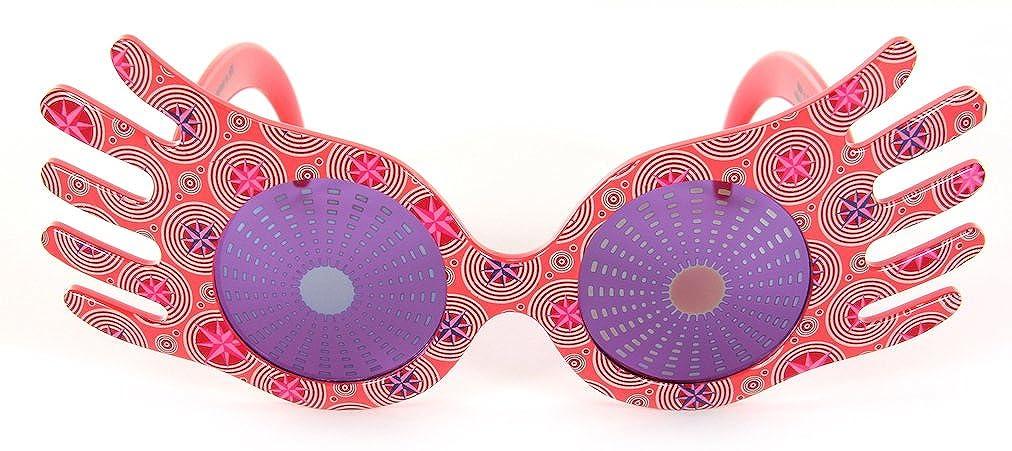 elope Luna Lovegood Spectre Specs