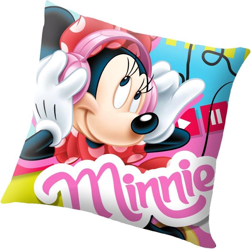 /Minnie Kids/ Kissen wd16468