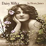 Daisy Miller   Henry James