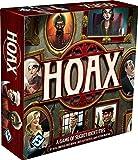 Fantasy Flight Games Hoax