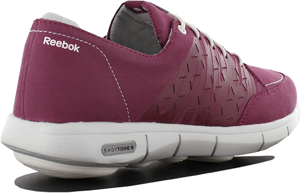 ad easytone reebok chaussures chaussures easytone ad reebok chaussures reebok ad easytone 0OknP8w