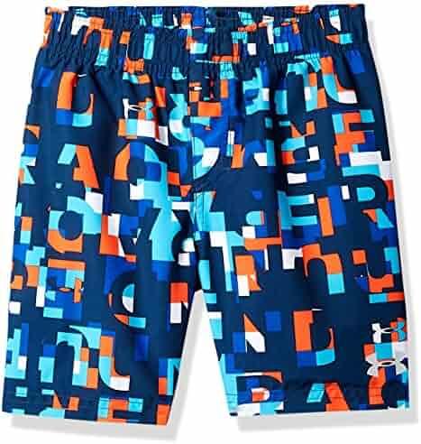 976fa27447 Shopping Trunks - Swim - Clothing - Boys - Clothing, Shoes & Jewelry ...