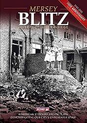 Mersey Blitz