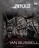 Pryckle, Ian Bussell, 1906755256