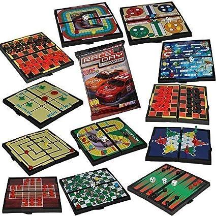 Image result for magnetic games for children,