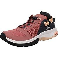 SALOMON Tech Amphib 4 Trekking ve yürüyüş ayakkabısı. Kadın