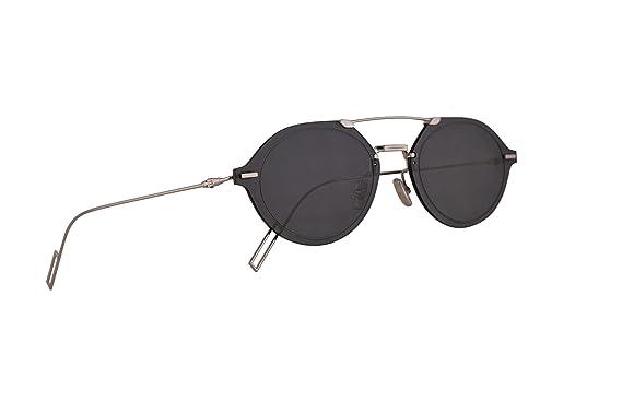 Christian Dior Homme DiorChroma3 - Gafas de sol (64 mm ...