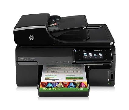 amazon com hp officejet pro 8500a plus wireless e all in one rh amazon com HP 8500 Manual Display HP Officejet Pro 8600 Manual