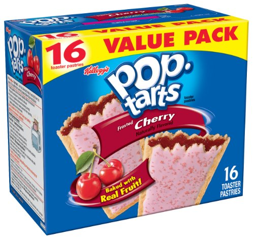 pop-tarts-frosted-cherry-16-count-tarts-pack-of-8