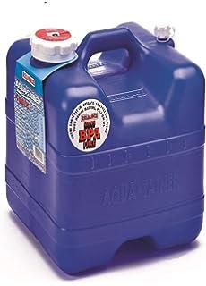Amazon com : Reliance Products Aqua-Pak 2 5 Gallon Rigid
