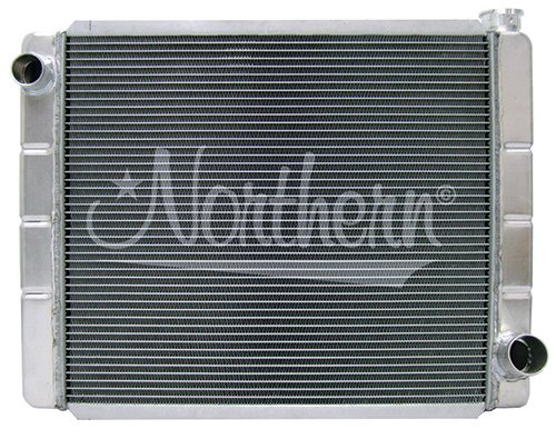Northern Radiator 209675 Radiator