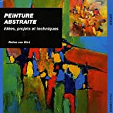 Peinture abstraite (French Edition)