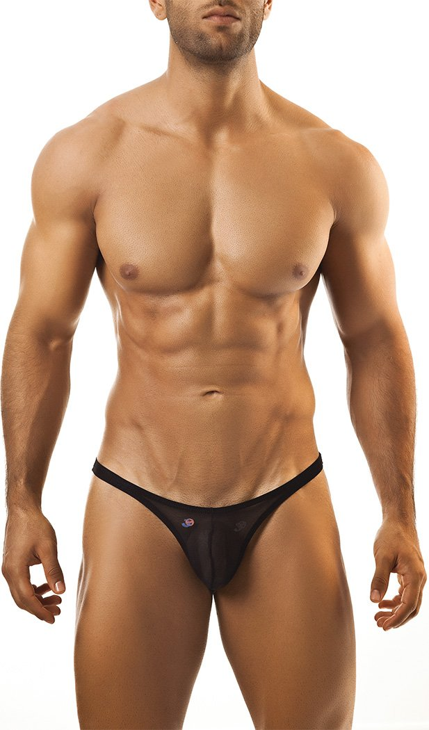 JOE SNYDER Bikini Capri 07 Collection POLIESTER
