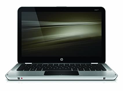 HP Envy 13-1030nr Notebook TV Tuner 64x