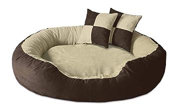 95x80cm colchón para Perro, 12 Colores, Cama para Perro, sofá para Perro, Cesta para Perro: Amazon.es: Productos para mascotas