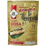 24 Mantra Organic Millet Dosa Mix (USDA CERTIFIED ORGANIC)