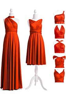 e054df3be2 Multiway Dress With Bandeau