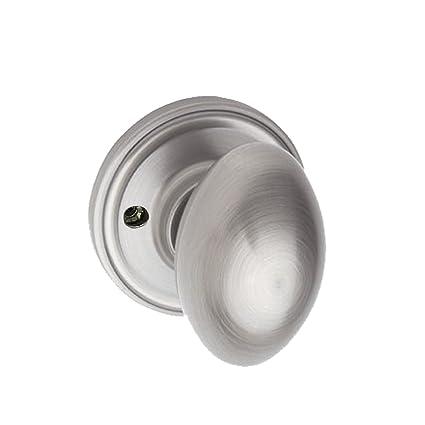 shop at kwikset lowes pd com doors juno bronze door knobs knob dummy venetian
