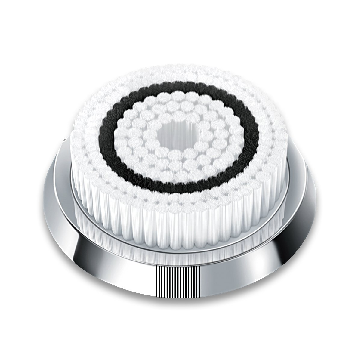 Normal Brush Head For Hangsun Sc200 Facial Cleansing Brushes Heads Skin Care System Waterproof