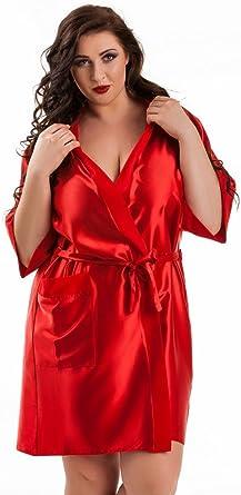 Bridal Ivory Chemise Suspenders Plus size Blue lace 8 10 12 14 16 18 20 22 24