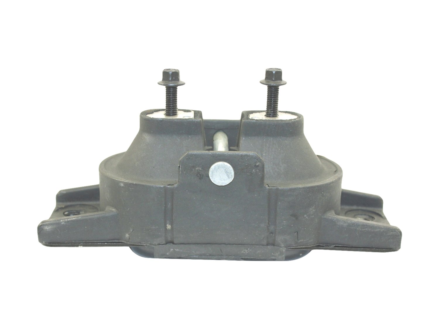 DEA A5486 Front Right Engine Mount