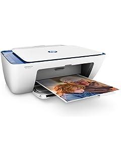 hp deskjet 1112 printer driver free download for windows 7
