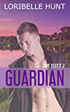 Guardian (The Elect Book 2)