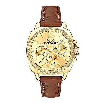 94f0722f2321 (コーチ) COACH コーチ 時計 レディース COACH 14502172 BOYFRIEND SMALL ボーイフレンドスモール 腕時計 ウォッチ