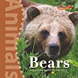 Bears, Martin Schwabacher and Terry Miller Shannon, 0761438203