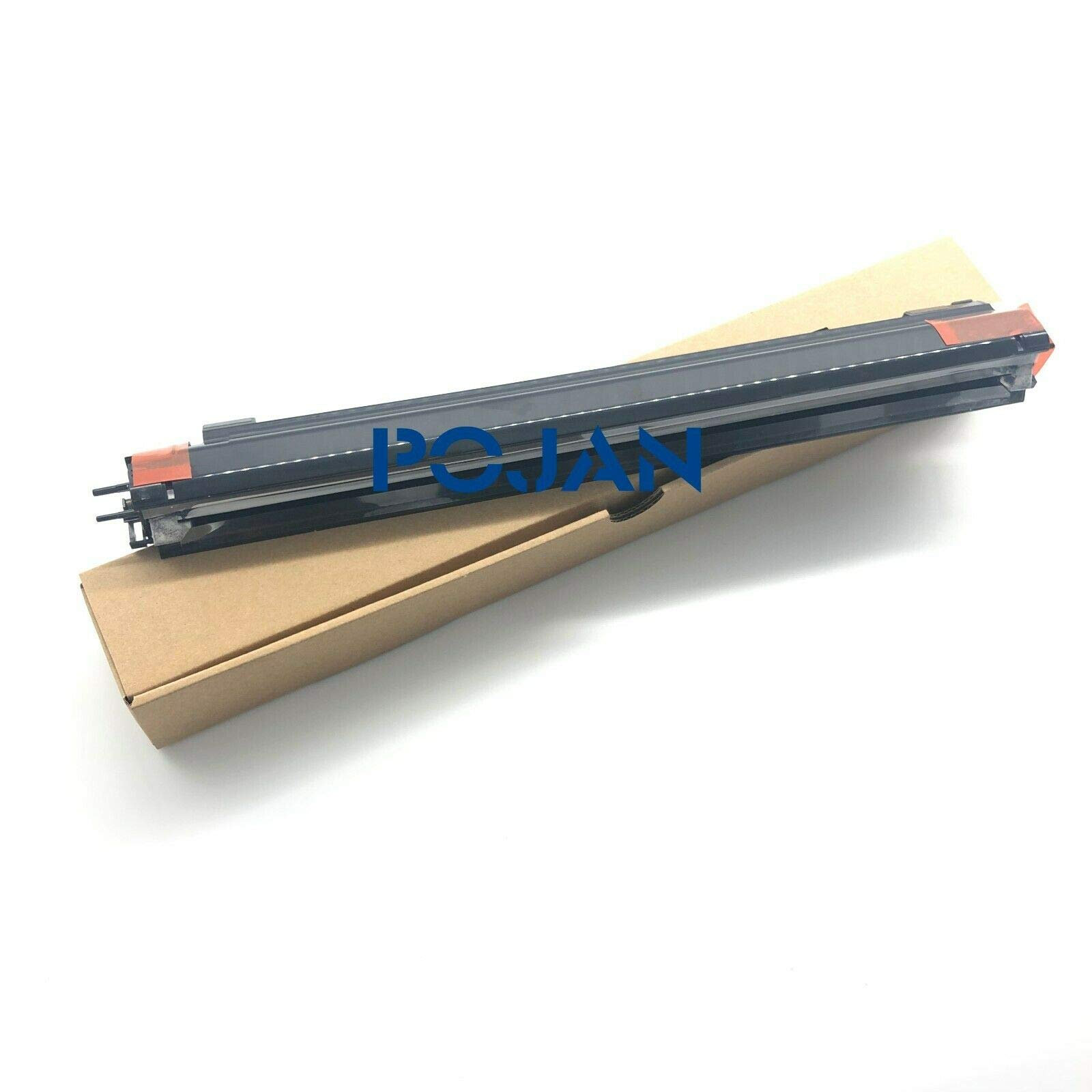 Cleaning Blade Kit fit for CE516A Color Laserjet CP5225 CP5525 M750 M775 Transfer Belt