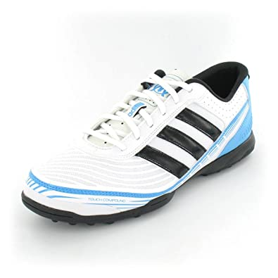 Adidas Om Football Taille Homme G42522 Adi5 13 39 Sswfqgrn gVoiGgjT