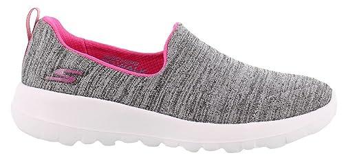 skechers girls shoes